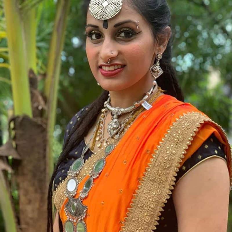 சதாசிவ ப்ரியா