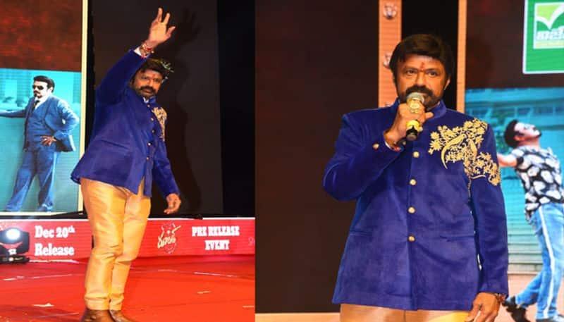 Nag Ashwin and Megastar Chiranjeevi movie once again in news