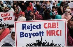 CAB NRC