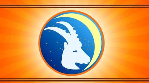 The month of April 2021 how will effect on Capricorn Zodiac according to astrology BDD