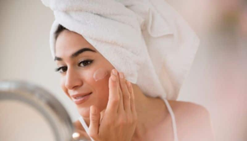 how benefits of glycerin to your glowing skin
