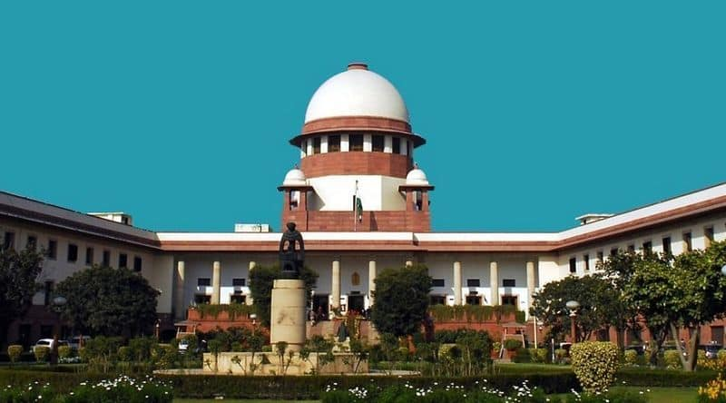 Nirbhaya case SC to pronounce verdict on convicts review petition at 1 pm