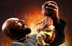 <p>Marking Bahubali: The Conclusion's three-year anniversary, the huge fanbase of Prabhas has already made #3YrsForMightyBaahubali2 trend on Twitter and the appreciation that is pouring in is immense.</p>