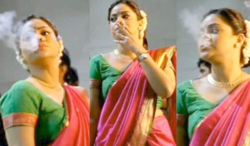From Priyanka Chopra to Rani Mukerji: 9 heroines who were seen smoking publicly