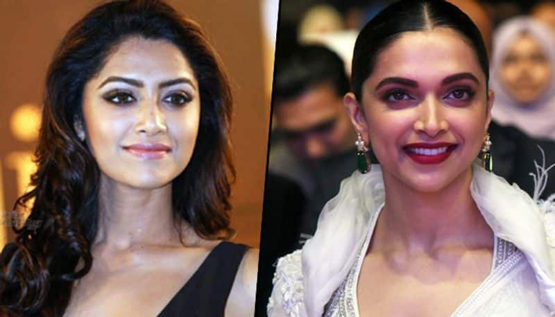 Deepika Padukone's college secrets: Here's what Malayalam actress Mamta Mohandas has to say (Read details)