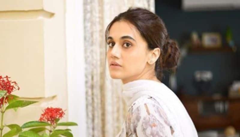 Anubhav Sinha Upcoming movie thappad release on 28 february