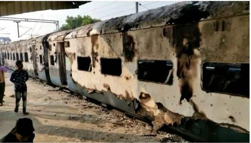 Railway furious over financial loss, strict steps taken to recover the loss