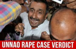 Expelled BJP MLA Kuldeep Singh Sengar Convicted in Unnao Rape Case; All You Need To Know