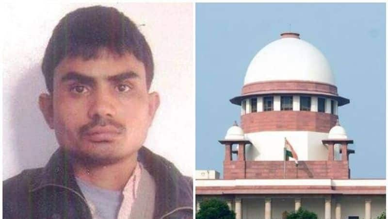 Nirbhaya case: New bench to hear convict's review plea today