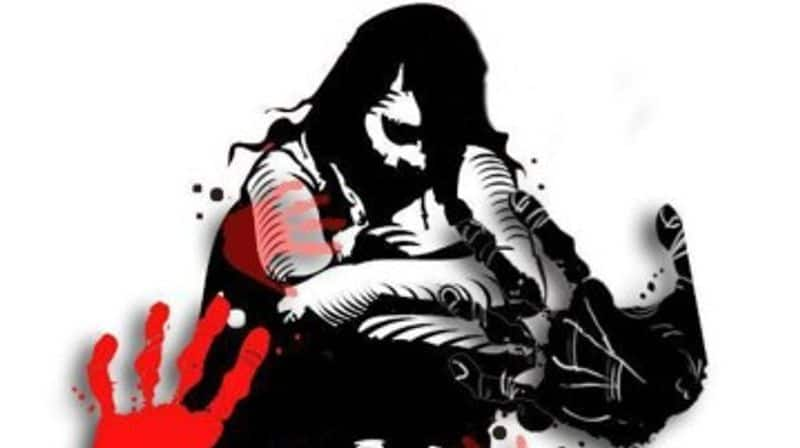 Man allegedly rapes his Aunt in Bhatpara