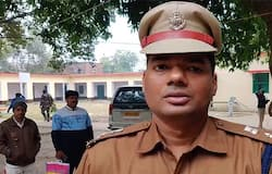 Bihar: Failed to commit gang rape, the victim going out with grandmother, shot by miscreants kps