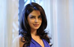 Priyanka Chopra: She is the only Bollywood celeb who has over 40 million followers on Instagram and charges $271,000 or approximately Rs 1.87 crore per sponsored post.