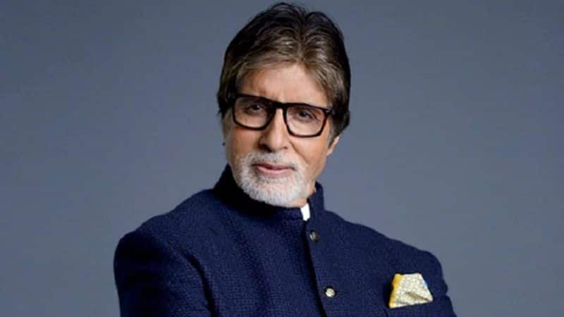 Amitabh Bachchan: Big B is quite active on social media and shares brilliant quotes. He also is known for sharing throwback pictures. The actor charges Rs 40 to 50 lakh per Instagram post.