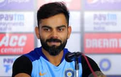 Virat Kohli: The most 'Engaged Account of the Year' winner charges $196,000 (Rs 139,32,121) for every post on the photo-sharing social media portal.