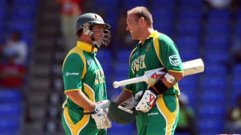 jacques kallis appointed as batting consultant of south africa cricket team