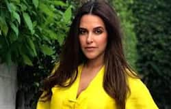 Neha Dhupia: The Bollywood actress and talk show host prices her Instagram posts at Rs 1.5 lakh
