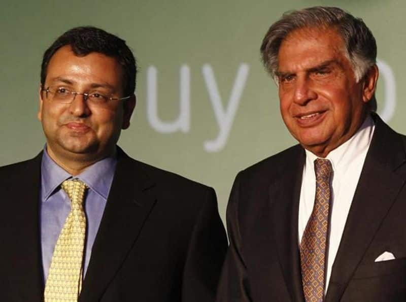 ratan tata too in sc against mistry order: he lacked leader ship