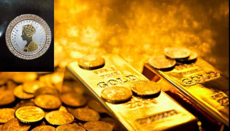 Police have seized 27 kg gold in Kolkata