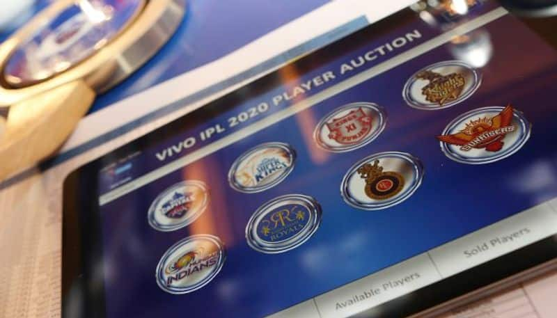 Bowlers are in the main point in the IPL Auction 2019