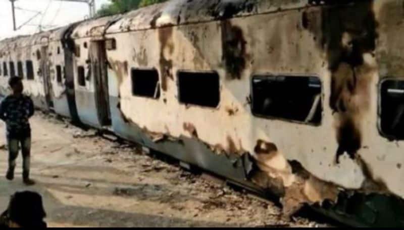 Railways decides to file civil case against state govt