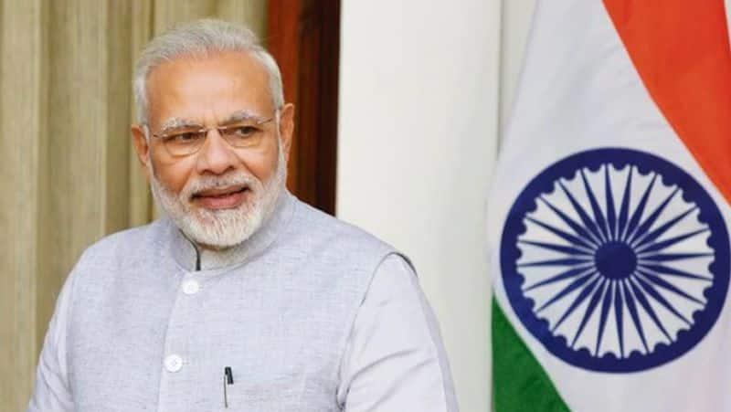 Indian economy can achieve $5 trillion economy: PM Modi