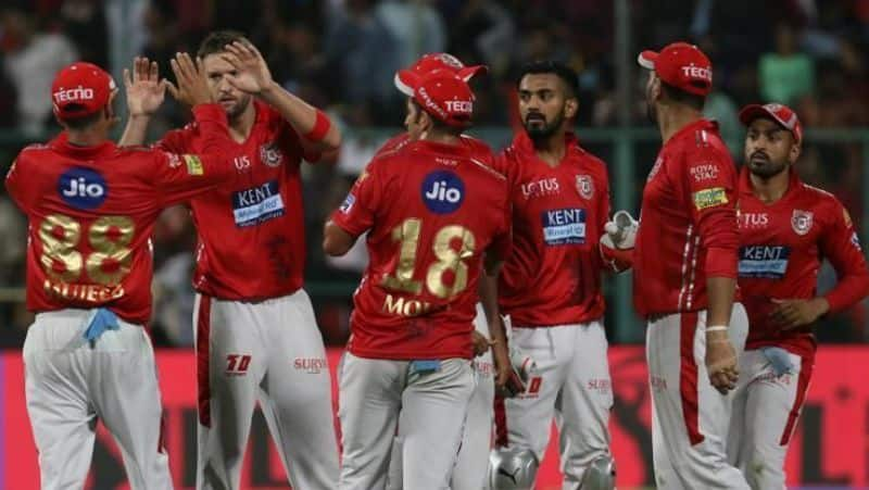 wasim jaffer explains why kl rahul appointed as captain of kings eleven punjab