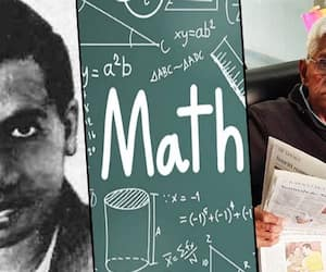 National Mathematics Day 2019: What would the world be without the number game!