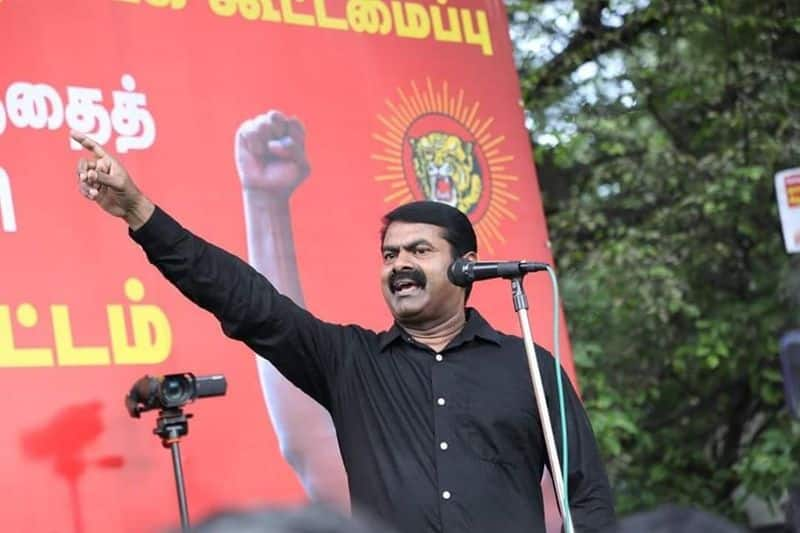 big parties will get vote by giving money,says seeman