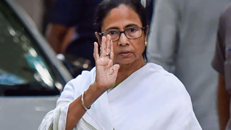 Voter ID for Rs 150 and assurance of a vote heres why Mamata opposes NRC so fiercely