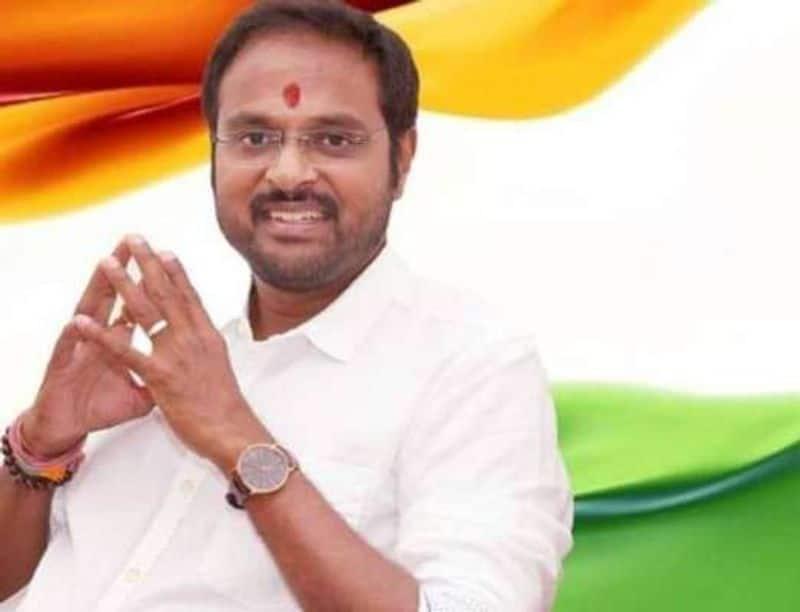 tamilnadu bjp state leader posting delayed because group politics in state bjp