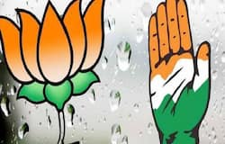 congress leading in jarkhand election