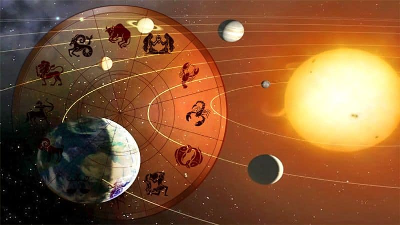 The sun is entering the Rohini Nakshatra problems will increase these 6 zodiac
