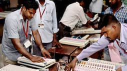 Puducherry Election Results 2021: Setback for Congress as NDA takes lead-dnm