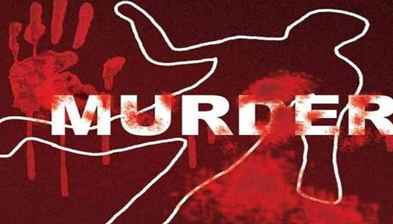 Businessman stabbed to death on busy road at Howrah