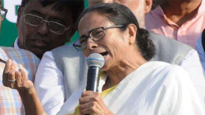 Mamata Banerjee says no to CAA: If the plight of persecuted Hindus doesn't move her, what else will?