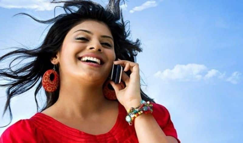 airtel reduces its prepaid recharge plan validity