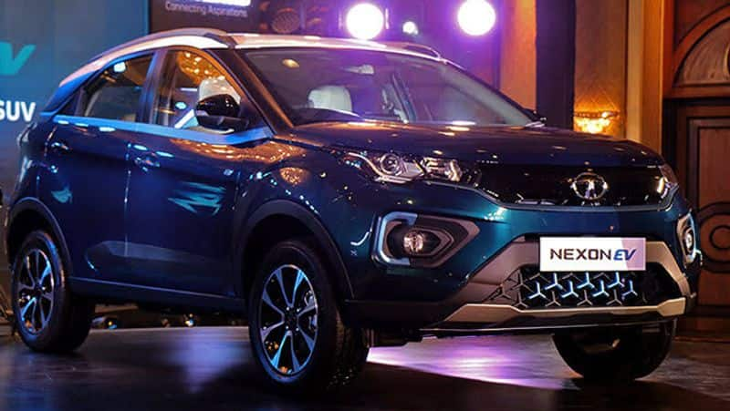 these new cars are going to launch in india from new year kpm