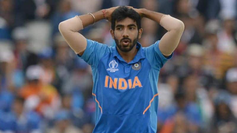 ashish nehra bats for bumrah who was wicketless in new zealand odi series