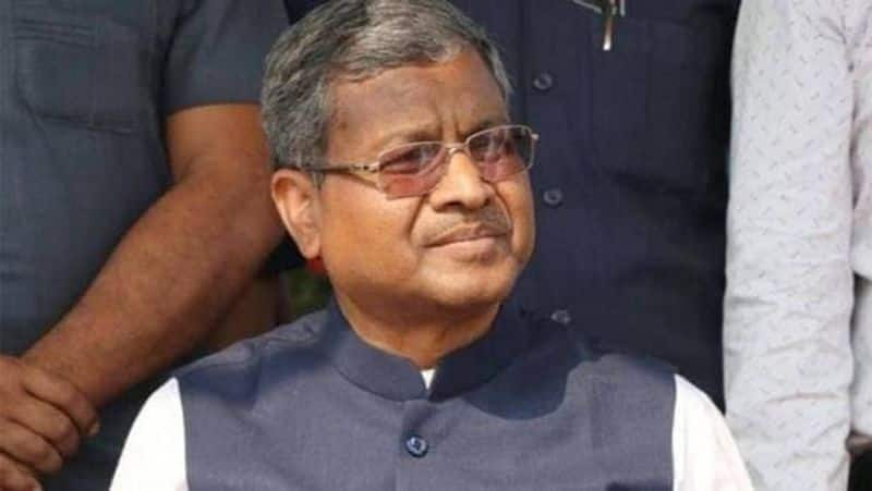Defeat in Delhi, but BJP gets good news in Jharkhand