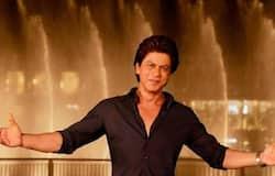 सैफ अली खान और अमृता सिंह की बेटी सारा अली खान ने पिछले साल 2018 में 'केदारनाथ' से बॉलीवुड में डेब्यू किया था। इसके बाद वो रणवीर सिंह के साथ 'सिंबा' में नजर आई थीं। हालांकि, 2019 में उनकी एक भी फिल्म रिलीज नहीं हुई थी। वे 2020 में इम्तियाज अली की फिल्म 'लव आजकल 2' और वरुण धवन के साथ 'कुली नंबर 1' में नजर आएंगी।