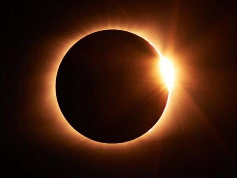 After 500 Years Later Incredible Coincidences know about the effect of the longest solar eclipse of the year