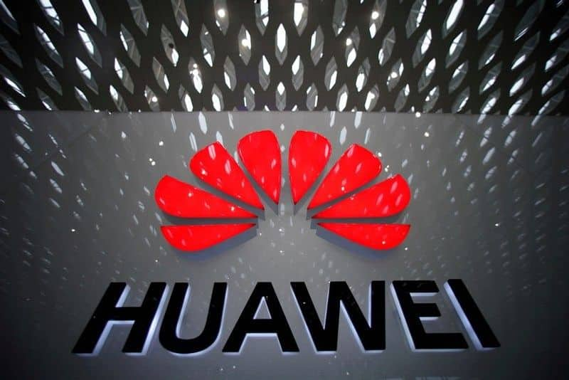 Blocking Huawei from rolling out 5G may cause $4.7 bn loss to India by 2035
