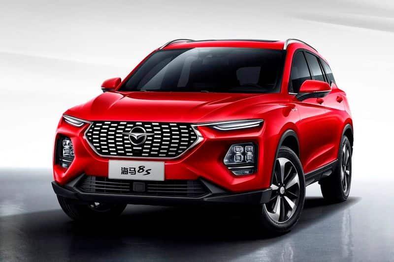 China car haima automobile likely to enter India late 2020