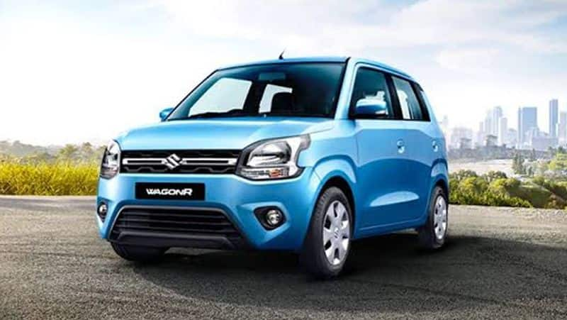 These 5 cars came in less than 5 lakhs this year know the price and features kpm