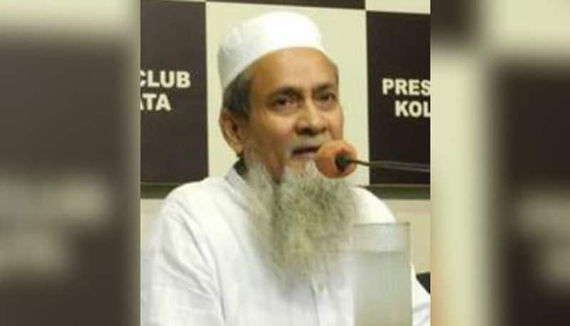 Bangladesh consulate cancels visa of Siddiqullah Chowdhury