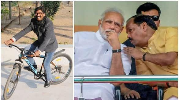 Rs 1 crore to overthrow the government ... BJP talks bargain ... Congress MLA ... sensational complaint
