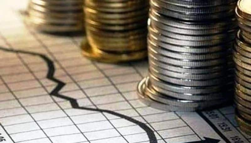 FPIs open fund floodgates for Indian markets