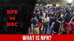 NPR is Register of Population, NRC is Register of Citizens; Here's All You Need To Know About NPR