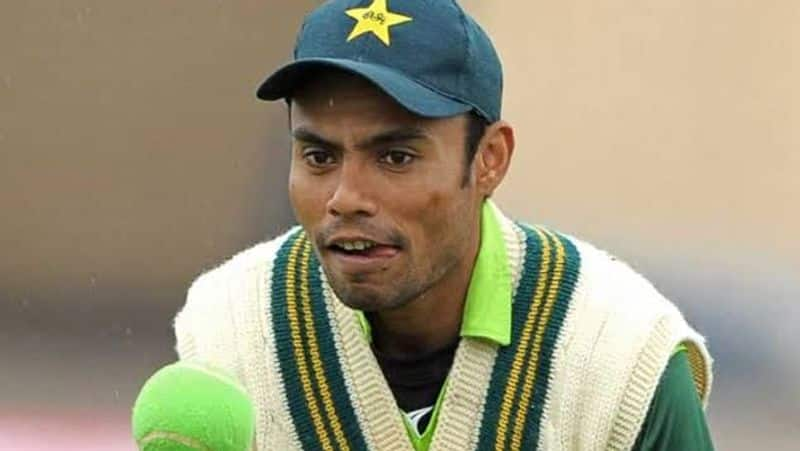 Shoaib Akhtar exposes Pakistan reveals Danish Kaneria was ill-treated for being Hindu