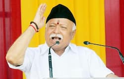 130 crore people in India are hindus told Mohan Bhagawath